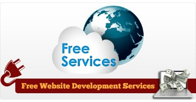 Free Website Automation Services