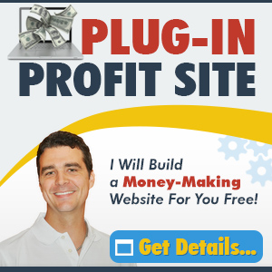Get A Free Website Today