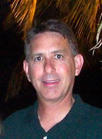 Jack Kapala