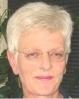 Cynthia Minnaar