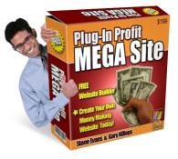 Plug-In Profit MEGA Site