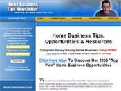 Plug-In Profit Site Sample Site 3