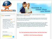 Plug-In Profit Site Sample Site 4
