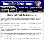Plug-In Profit Site Sample Site 5