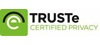 TRUSTe - Certified Privacy