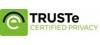 TRUSTe - Certified Privacy